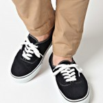 beauty youth vans corduroy authentic pack 6 459x540 150x150 Beauty & Youth x Vans 'Cord' Authentic Pack