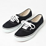 beauty youth vans corduroy authentic pack 7 471x540 150x150 Beauty & Youth x Vans 'Cord' Authentic Pack