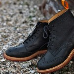 brogue boots 01 570x380 150x150 Brooklyn Circus X Tricker's Brogue Boots