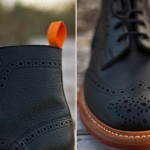 brogue boots 03 570x380 150x150 Brooklyn Circus X Tricker's Brogue Boots