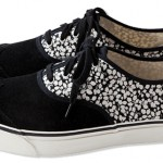 cash ca keds man liberty 01 150x150 CASH CA x Keds Man – Liberty Collection
