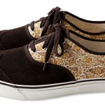 cash ca keds man liberty 05 150x150 CASH CA x Keds Man – Liberty Collection