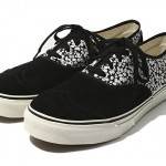 cash ca keds man liberty details 01 150x150 CASH CA x Keds Man – Liberty Collection