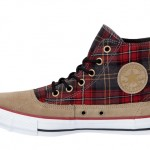 converse all star dboots hi 1 150x150 Converse Japan All Star D Boots Hi