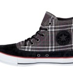 converse all star dboots hi 2 150x150 Converse Japan All Star D Boots Hi