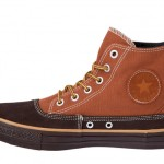 converse all star dboots hi 3 150x150 Converse Japan All Star D Boots Hi