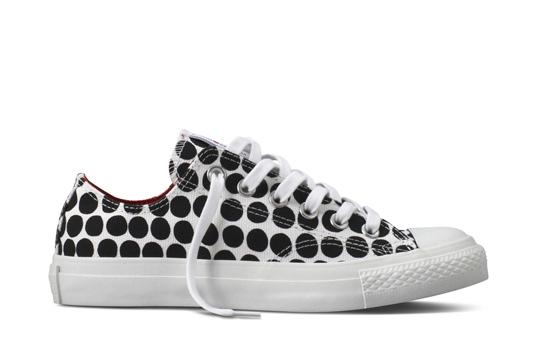 converse-marimekko-holiday-11-sneakers-1