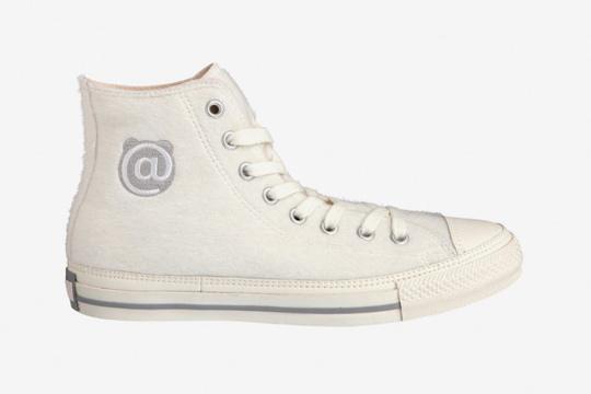 medicom-toy-bearbrick-converse-sneaker-collection-1