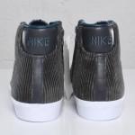 nike maharam blazer mid ac tz 4 150x150 Nike Blazer Mid AB Maharam TZ Pack