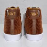 nike maharam blazer mid ac tz 8 150x150 Nike Blazer Mid AB Maharam TZ Pack