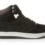 nike winter sky force 88 mid sneaker 2 150x150 Nike Sportswear Winter Sky Force 88 Mid