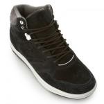 nike winter sky force 88 mid sneaker 3 150x150 Nike Sportswear Winter Sky Force 88 Mid