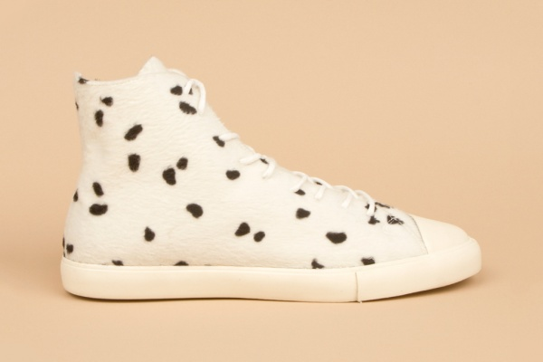 opening-ceremony-forfex-dalmatian-sneaker-1