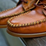 sebago ronnie fieg seneca boots 1 150x150 Ronnie Fieg For Sebago Fall/Winter 2011 Seneca Boot