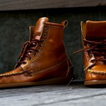 sebago ronnie fieg seneca boots 3 150x150 Ronnie Fieg For Sebago Fall/Winter 2011 Seneca Boot