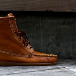 sebago ronnie fieg seneca boots 4 150x150 Ronnie Fieg For Sebago Fall/Winter 2011 Seneca Boot