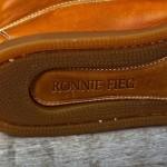 sebago ronnie fieg seneca boots 5 150x150 Ronnie Fieg For Sebago Fall/Winter 2011 Seneca Boot