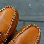 sebago ronnie fieg seneca boots 7 150x150 Ronnie Fieg For Sebago Fall/Winter 2011 Seneca Boot