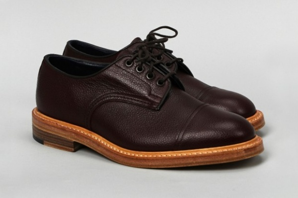 trickers-norse-store-norse-zug-shoe