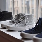Common Projects1 150x150 Common Projects New Editions Sneaker Collection