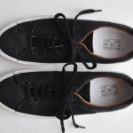 Common Projects21 150x150 Common Projects New Editions Sneaker Collection