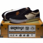OrangeAmpCollabMIA 150x150 C1RCA Combat x Orange Amp Holiday 2011 Collection