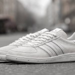 adibc 150x150 Video: Sneakersnstuff x adidas Consortium Tabula Rasa Collection
