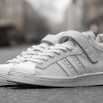 adiproshell 150x150 Video: Sneakersnstuff x adidas Consortium Tabula Rasa Collection