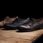 buttero por vocacao derby shoes fall winter 2011 italy 2 150x150 Buttero x Por Vocacao Derby Shoes