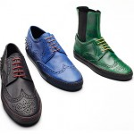 creative recreation zirelli shoes 1 150x150 Creative Recreation Zerilli Shoes Barneys Exclusive