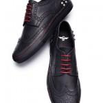 creative recreation zirelli shoes 2 150x150 Creative Recreation Zerilli Shoes Barneys Exclusive