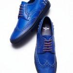 creative recreation zirelli shoes 4 150x150 Creative Recreation Zerilli Shoes Barneys Exclusive