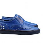 creative recreation zirelli shoes 5 150x150 Creative Recreation Zerilli Shoes Barneys Exclusive