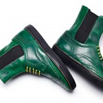 creative recreation zirelli shoes 6 150x150 Creative Recreation Zerilli Shoes Barneys Exclusive