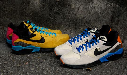 nike-air-pegasus-92-decon-qs-sneakers-0