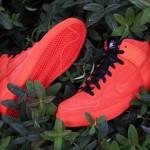 nike dunk hi ac vt total orange 2 150x150 Nike Dunk Hi AC VT 'Max Orange'