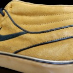 nike sb janoski wheat 1 150x150 Nike SB Stefan Janoski   Wheat Summer 2012 Preview