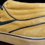 nike sb janoski wheat 1 150x150 Nike SB Stefan Janoski   Wheat Summer 2012 Preview