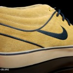 nike sb janoski wheat 8 150x150 Nike SB Stefan Janoski   Wheat Summer 2012 Preview