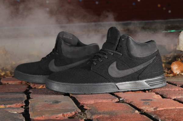 nike-sb-paul-rodriguez-5-blackout-1