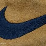 nike sb wheat janoski 3 150x150 Nike SB Stefan Janoski   Wheat Summer 2012 Preview