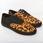 supra leopard pack 01 150x150 Supra Leopard Pack – Assault + Cuttler + Wrap