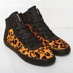 supra leopard pack 02 150x150 Supra Leopard Pack – Assault + Cuttler + Wrap