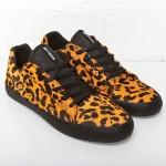 supra leopard pack 03 150x150 Supra Leopard Pack – Assault + Cuttler + Wrap