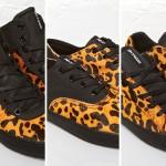 supra leopard pack 150x150 Supra Leopard Pack – Assault + Cuttler + Wrap