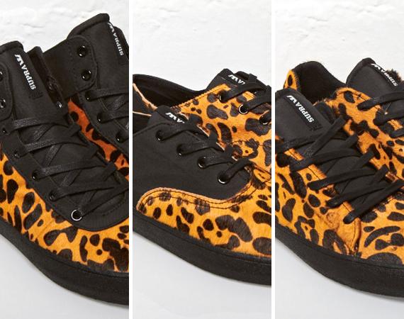 supra leopard pack Supra Leopard Pack – Assault + Cuttler + Wrap