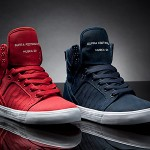 supra skytop holiday 2011 150x150 Supra Skytop   Holiday 2011 Canvas TUF Pack