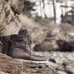 timberland 2011 fallwinter earthkeepers collection 1 150x150 Timberland 2011 Fall/Winter Earthkeepers Collection