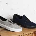 vans wool era 59 ca 1 150x150 Vans California Wool Era 59 CA
