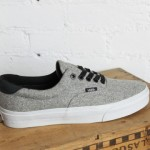 vans wool era 59 ca 2 150x150 Vans California Wool Era 59 CA